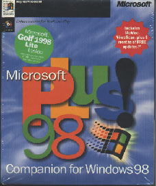 http://www.oldsoftware.com/softimg2/MicPlus98.jpg
