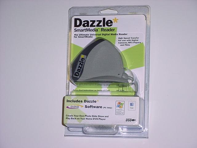 dazzle software download