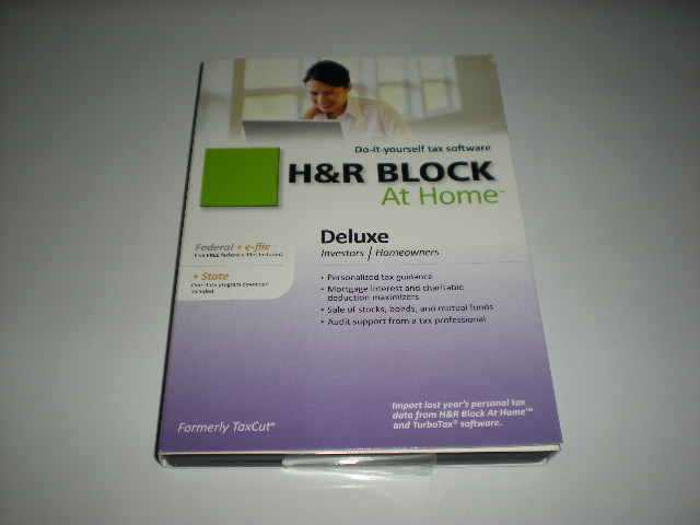 Jan 30,  · First, about the software: earlier in the tax season, H&R Block's free software filed all three versions of the (EZ, A and regular with a Schedule A).